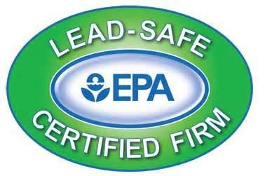 EPA Certified Lead-Free