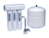 HERO 375 Plus Reverse Osmosis