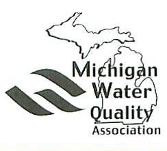 Michigan Water Quality Association