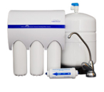 Millenium system, reverse osmosis system, Millenium reverse osmosis system