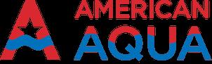 American Aqua